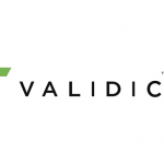 Validic Announces High-Frequency Data Support, Delivering Minute-to-Minute Readings From Wearables, Home Health Devices