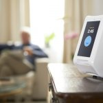 Philips, Spencer Health Launches In-Home Medication Adherence & Telehealth Platform in Europe