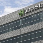 Ancestry Launches Consumer Genetics Tests for Health, Intensifying Rivalry with 23andMe