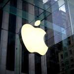 Apple's Patent Suggests Health Tracking via Smart Clothes