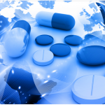 Proteus' Digital Pill System Increases Medical Adherence