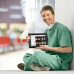 Analysis: Why EMRs Will Not Replace Enterprise Imaging IT