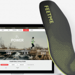 Gait Sensor FeetMe Scores €9.4M in Series a Funding