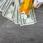 Drug Price Increases without Supporting Evidence Raised Spending by $5.1B, ICER says