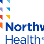Northwell Health Extends Partnership with Comprehensive Allscripts Sunrise™ Platform Through 2027