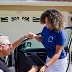 "Papa Raises $10M to Expand ""Grandkids on Demand"" Platform to Address Social Isolation in Seniors"