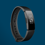 Fitbit Partners with BMS, Pfizer on Early Atrial Fibrillation Detection Project