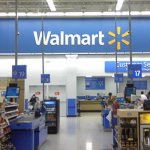 Walmart Taps Digital Health for its 2020 Employee Benefits, SilverCloud Health Explores AI with Microsoft and More Digital Health Deals
