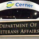 Cerner Acquires AbleVets, Helping Fine-Tune its IT offerings for the Federal Space