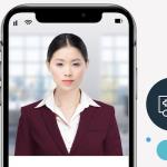Health Benefits, Insurance Navigation Chatbot Sensely Lands $15M