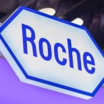 Roche to Acquire Fibrosis-focused Promedior for up to $1.4 Billion