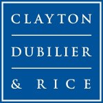 Clayton, Dubilier & Rice to Acquire Market-leading Medical Aesthetics Technology Company