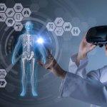 Massachusetts eHealth Institute Expands Digital Health Sandbox Network