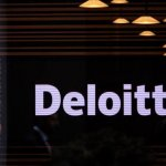 ConvergeHEALTH by Deloitte Launches New Digital Health Ecosystem Platforms at HLTH Conference