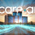 Care.ai, NVIDIA Partner for AI-Enabled Autonomous Patient Monitoring