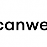Scanwell Health Announces Nationwide Launch of Smartphone-Enabled Test and Treatment Service for Urinary Tract Infections via Partnership with Lemonaid Health