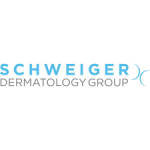 Schweiger Dermatology Group Announces Acquisition of Dermatology Associates at Crystal Run with Two Locations in Upstate New York