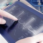 Why Medical Devices Require a Modern UI