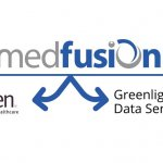NextGen Acquires Medfusion for $43M, Spins Out Data Services Business to Form Greenlight Health