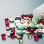 Five Lessons Learned From Building A CRM for Pharma