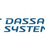 Dassault Systèmes Completes Acquisition of Medidata Opening Up a New World of Virtual Twin Experiences for Healthcare