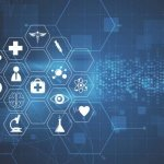 Rock Health: 3 Central Themes Driving Digital Health Consumer Adoption