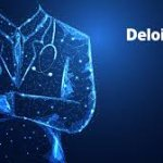 Deloitte Launches Convergehealth Connect at Dreamforce 2019