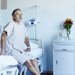 Healthcare Consumers are Seeking Clear Communications, Tech-Enabled Access to Care