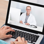 Patient Experience is Evolving as Providers Embrace Telehealth