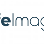 KeyHIE, Life Image First in Nation to Implement FHIR-Based Imaging App to Share Diagnostic Content in Provider Portal
