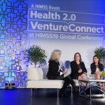 Health 2.0 Offers Two Pitching Opportunities for Digital Health Startups