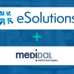 eSolutions Acquires Medidal, Solidifying Position in Hospital Revenue Recovery