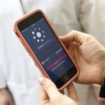 Aetna to Offer Prenatal App Babyscripts to Support PA Medicaid Members
