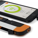 Dariohealth Targets Physical Retail with Its Mobile-friendly Diabetes Management Platform