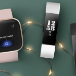 Head of Fitbit Health Solutions Talks Payer Strategy, Evolution of Health Products