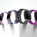 Google to Acquire Fitbit for $2.1B in Cash, Will Not Use Fitbit Data for Google Ads
