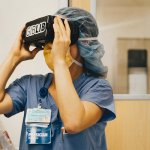 The Startups Improving Medical Education, Surgical Training, Clinical Rotations and Residency Interviews