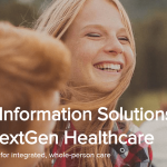 NextGen Acquires Behavioral Health Solutions Provider Topaz Information Solutions