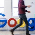Google Demos Its Ehr-like Clinical Documentation Tool