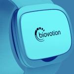 Biofourmis Acquires Biovotion, Inks Commercialization Deal with Novartis