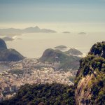 In-depth: Brazilian Health Startups eye Opportunities at Home, Abroad
