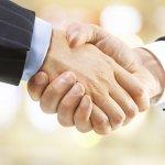 Bms Completes $74bn Celgene Acquisition