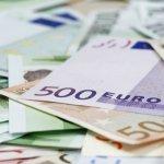 Finnish Health Tech Startup Combinostics Lands €3.9m in Series A