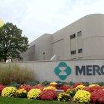 Merck Snaps up COI's Calporta for $576M