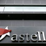 Welldoc and Japanese Pharma Firm Astellas Strike a $15 Million Deal to Codevelop a Digital Therapeutics Tool for Diabetes in Asia