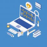 Medopad Discloses Funding for Ambitious Digital Medicine Innovations