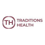 Traditions Health Expands Presence in Arizona; Acquires Pathways Hospice