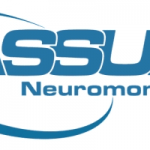 Assure Holdings Conditionally Acquires Neuro-Pro Monitoring