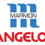 Marmon Acquires Majority Interest in Colson Medical Companies