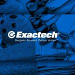 Exactech Expands Global Direct Operations with Acquisition of Italian Distributor